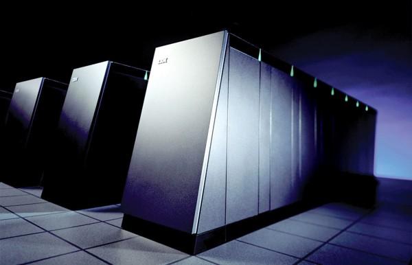 Конкуренты или союзники? Суперкомпьютер класса Exascale и квантовый компьютер