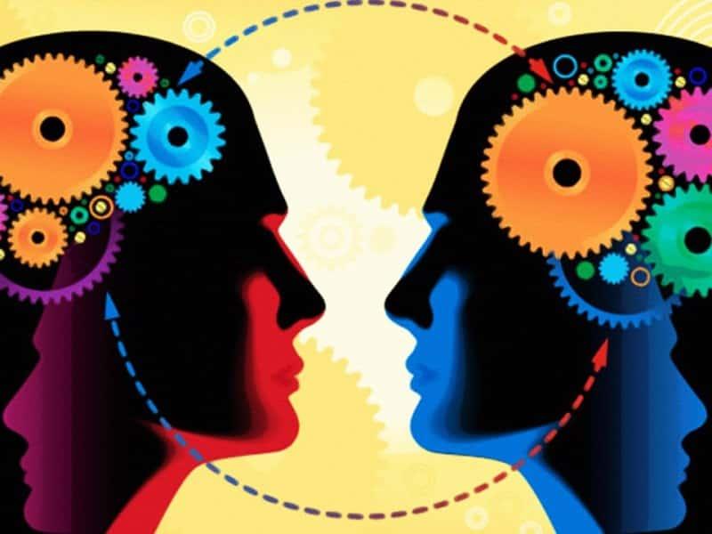 Равнение на правое: меняем способ решения задач и раскрываем творческий потенциал