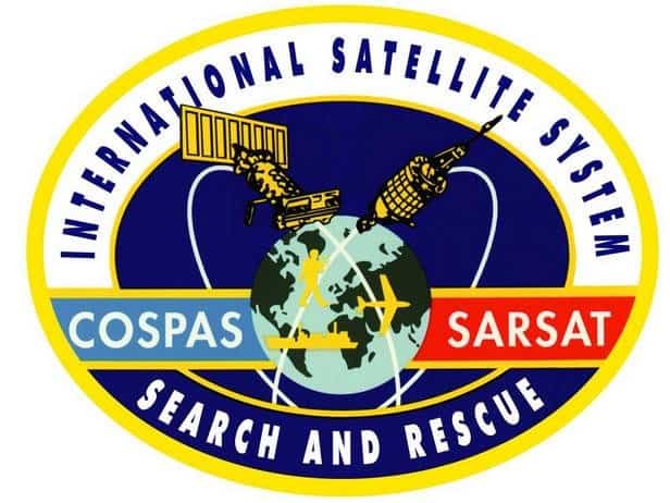 The International Cospas-Sarsat Programme