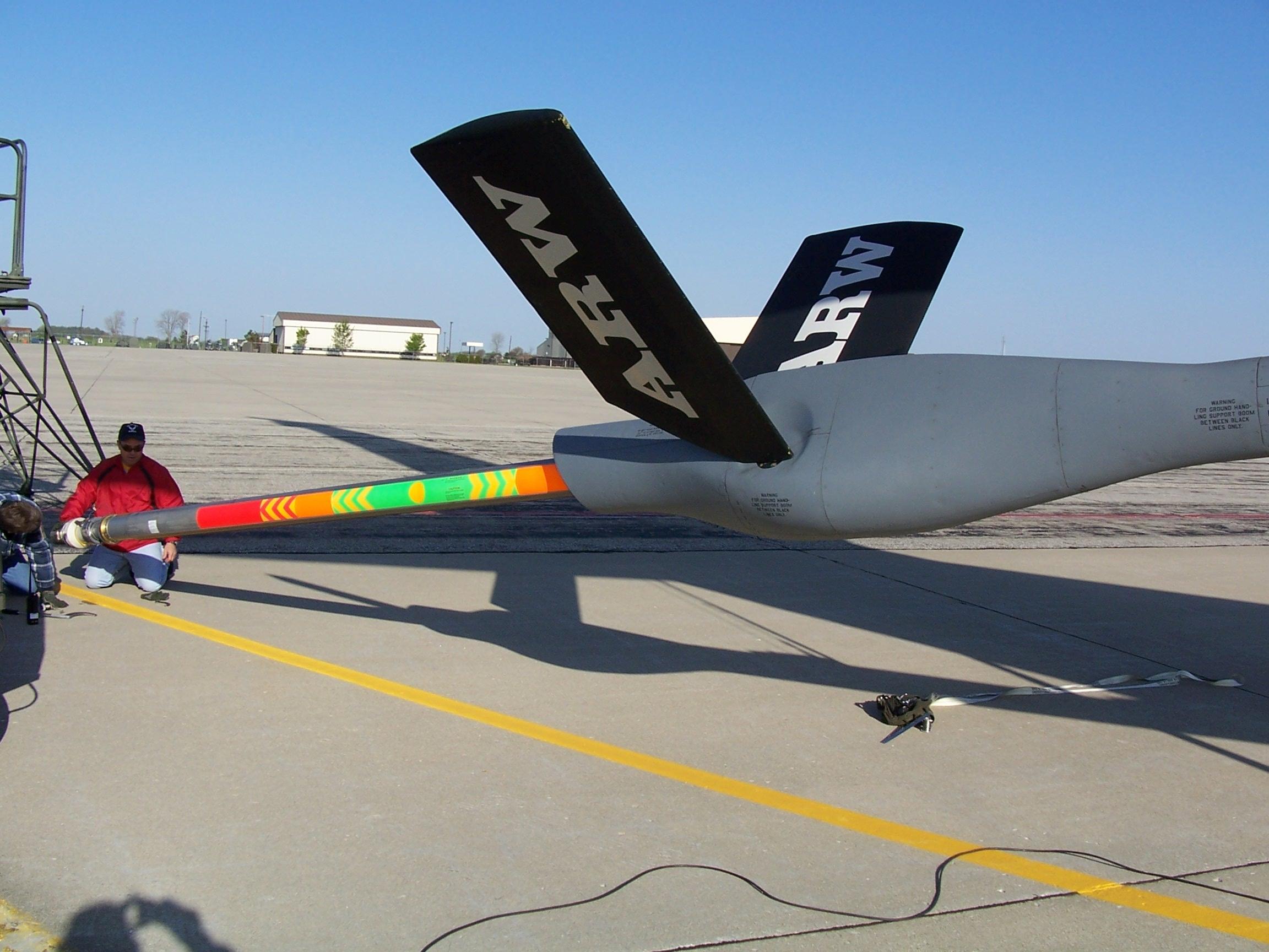 10 лет полет нормальный пилот mp3: