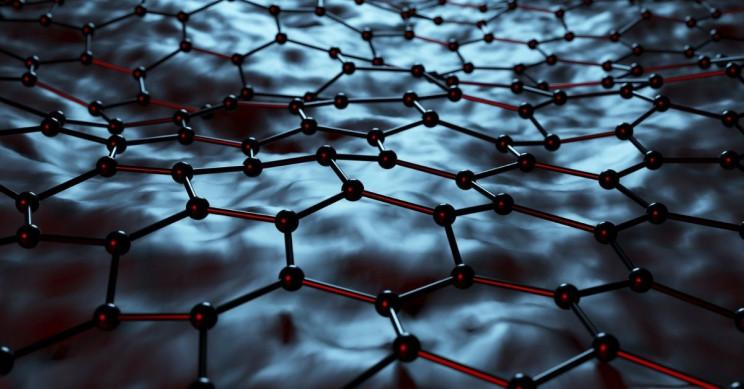 Стандартизация графена. Хаос спроса: от уникальности к подделке
