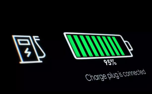 Шесть минут: новая технология быстрой зарядки аккумулятора