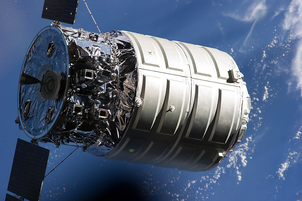 NASAs 10 rules for developing safetycritical code  SD Times
