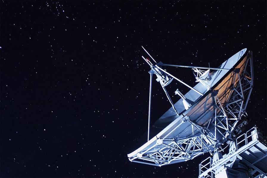 Картинки по запросу антенная система ТНА-32Л