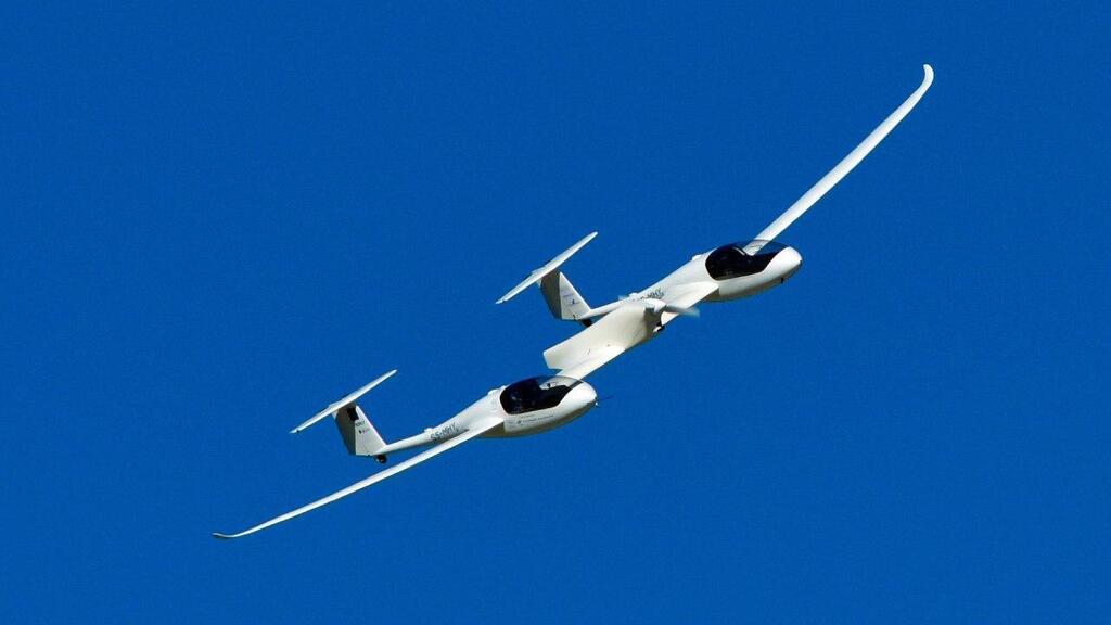 Водород в углеродных наноструктурах для аэрокосмических аппаратов