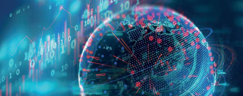 Big Data, Artificial Intelligence и много других страшных слов. Часть 2