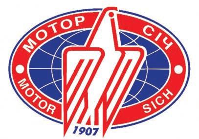 «Укроборонпром» активизировал деятельность по возвращению полного контроля над «Мотор Сич»