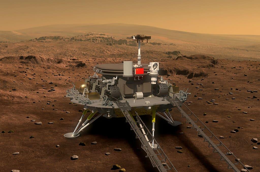 керченский мост фото технологий на планете марс корабле-ресторане викинг собрала