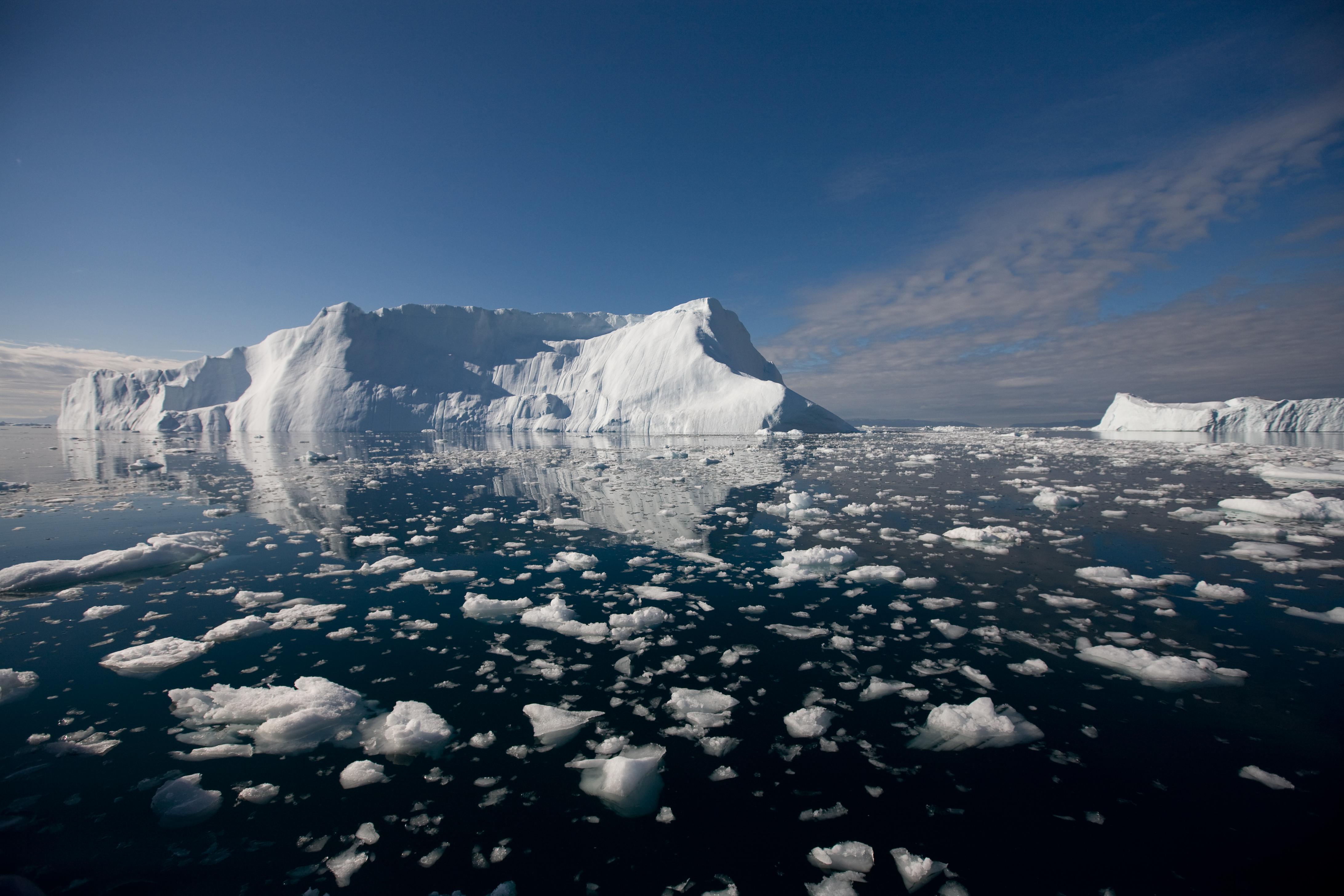северный ледовитый океан картинки всего, развитие связано