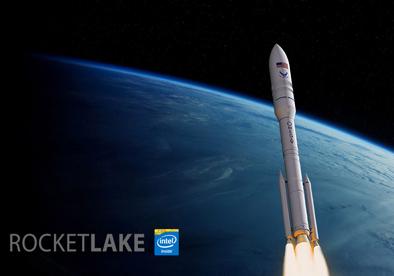 8-ядерный процессор Intel Rocket Lake-S в Geekbench: производительность на уровне AMD Ryzen 7 5800X