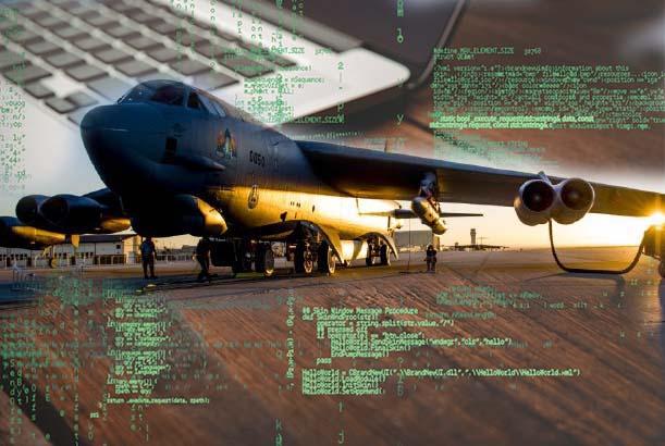 Как распознать самолет? Искусственный интеллект, контурный анализ и нейронные сети