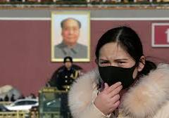 Зачем китайскому врачу «защитный халат» или когда пациент недоволен