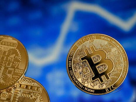 вулкан, электроэнергия, Bitcoin, Сальвадор, биткоин, криптовалюта, майнинг