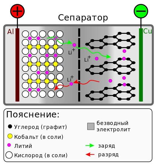 graphene-2.jpg