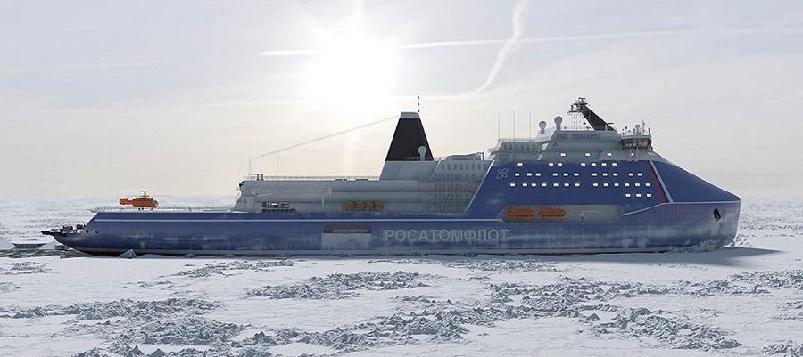 Icebreakers - Page 11 Rossijskij-atomnyj-ledokol-lider-1