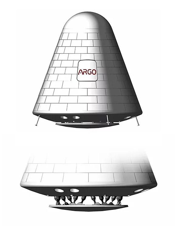 «Союз», МКС, многоразовый космический корабль «Арго», космический корабль, Россия, «Арго», «Федерация», «Орел», Маск, МТКС