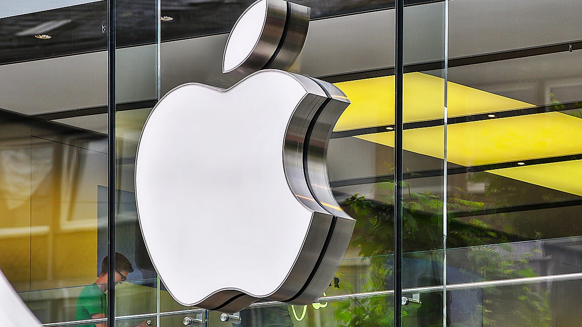 Apple разрабатывает свою альтернативу поисковику Google