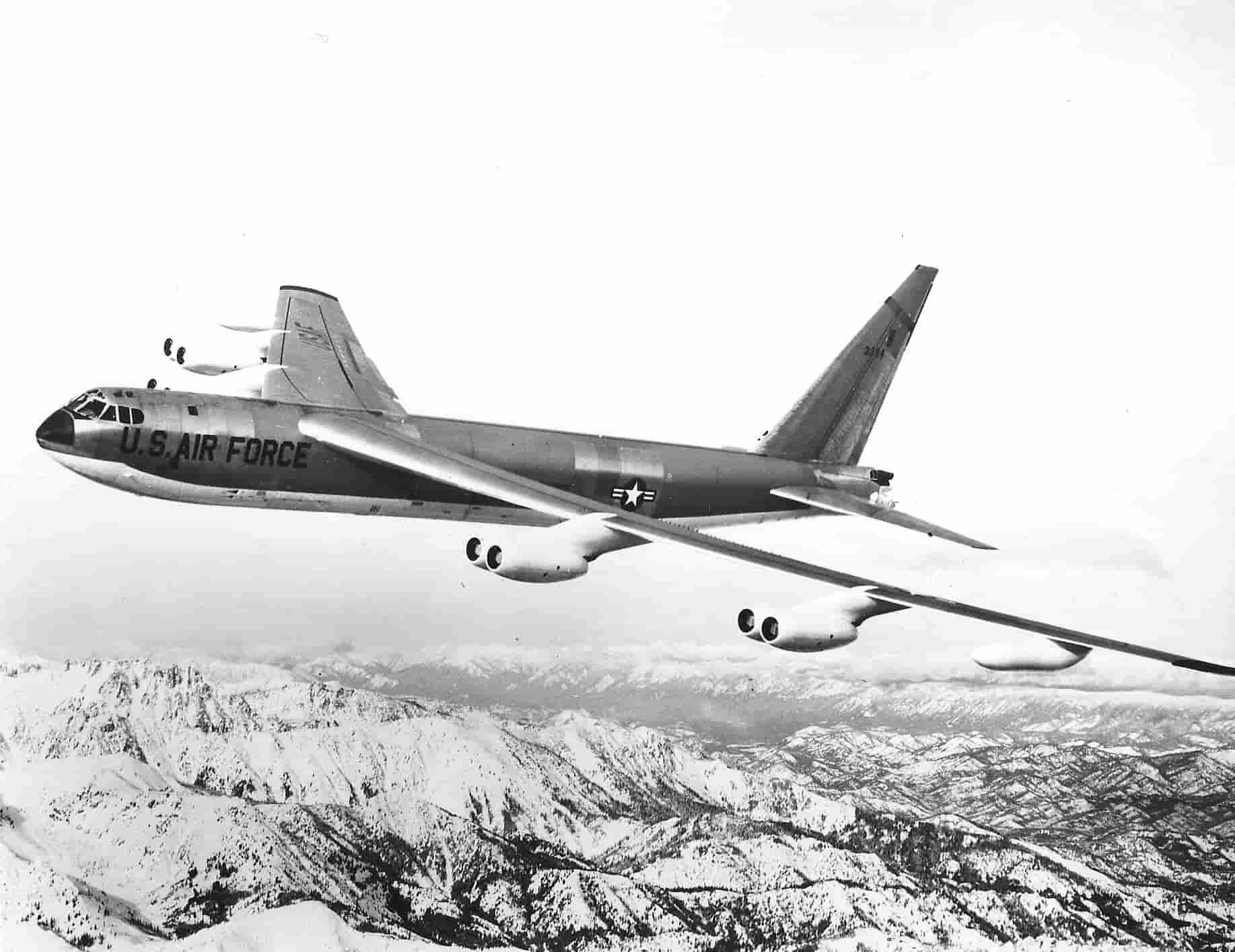 Обои вид, двигатели, Самолёт, сзади, чёрный. Авиация foto 19
