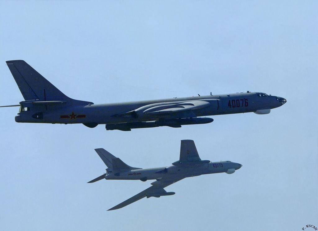 Авиационные крылатые ракеты YJ-63, KD-63 и K/AKD-63 конструкции НИИ электромеханики