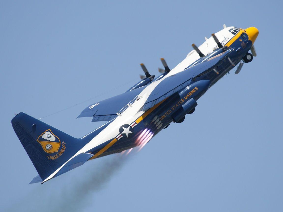 Обои C-130k, самолеты, hercules, военно-транспортные. Авиация foto 16
