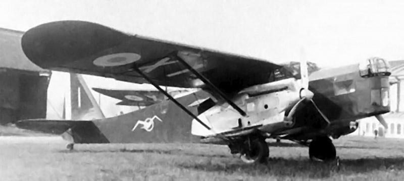 https://naukatehnika.com/files/journal/tehnika-vooruzhenie/aviacia/16.11.19-pyilayushhee-nebo-pireneev-francziya/Potez-540-1.jpg