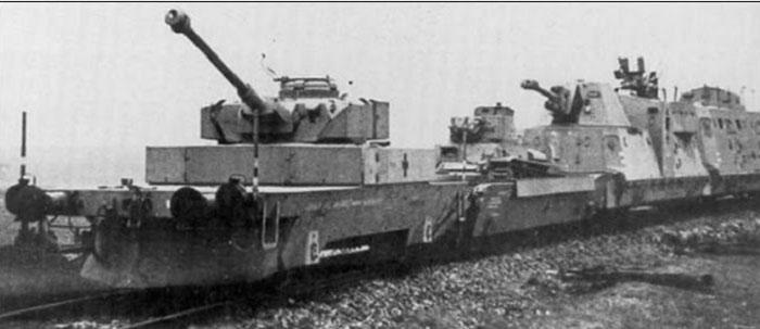 Panzerjagerwagen-bp-44.jpg