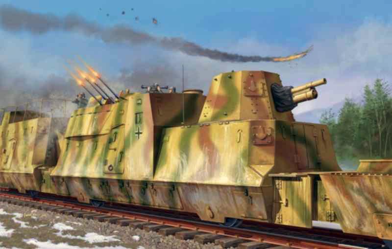 risunok-vagona-Artillerie-Flak-Wagen.jpg