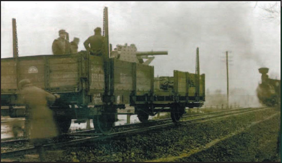 polskij-artillerijskij-vagon.jpg
