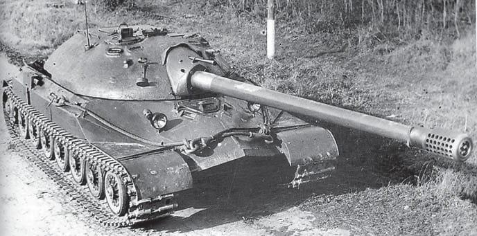 https://naukatehnika.com/files/journal/tehnika-vooruzhenie/suhoputnaya_tehnika/18.09.18-tyazhelyij-tank-t-10-chast-1/img%203-min.jpg