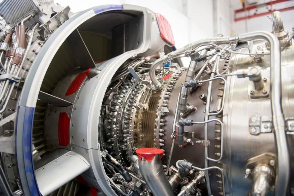 ввиадвигатели, двигатель ПД-8, ОДК-Сатурн